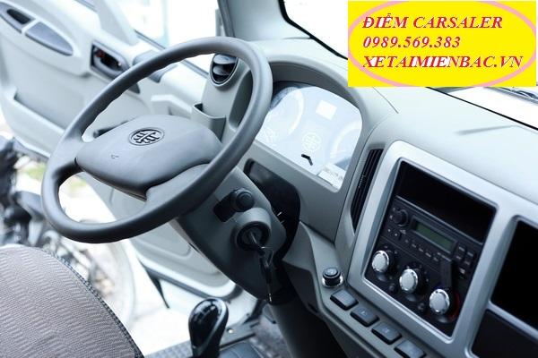 xe tải Faw 7.31T,Faw 7.31T,xe tải faw 7T31