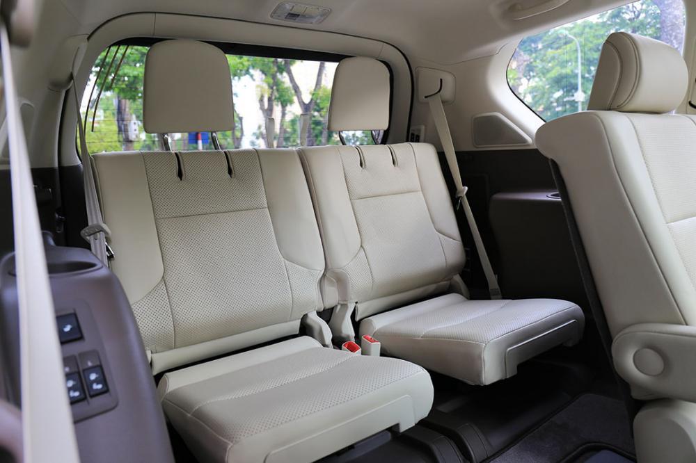 Bán xe Lexus GX460 sản xuất 2018, nhập Mỹ, giá cực tốt, call 0979.87.88.89