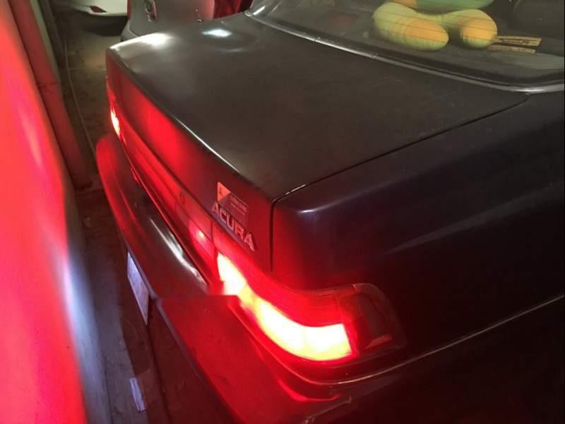 Bán Acura Legend đời 1990, xe nhập, giá tốt