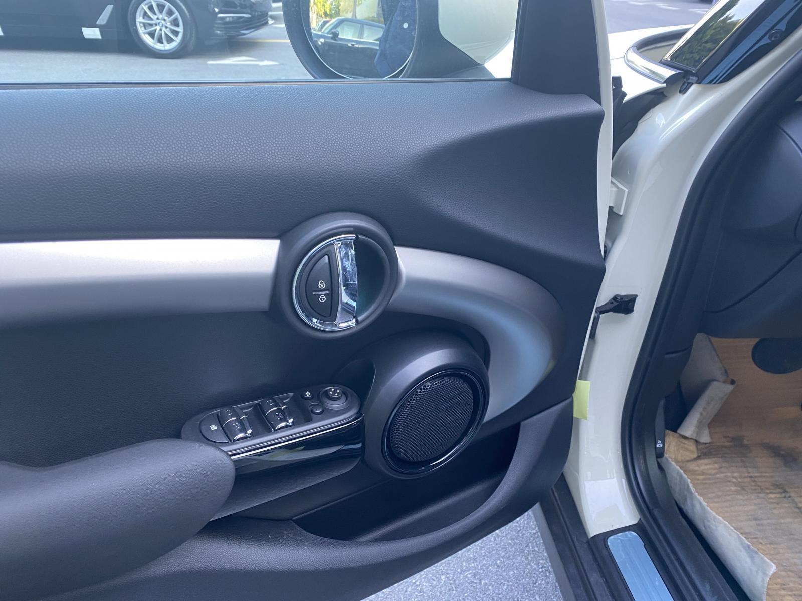 Bán ô tô Mini One 2020 năm 2020 nhập chính hãng, giá ưu đãi
