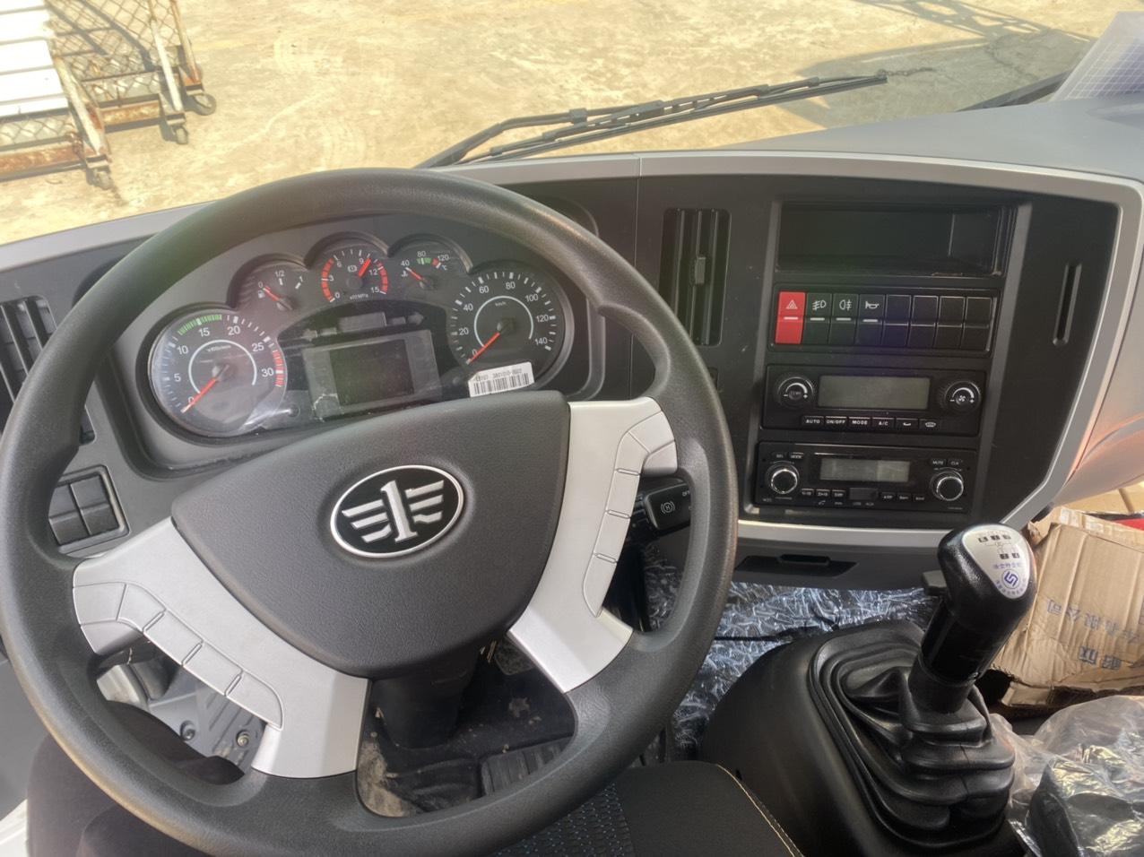 xe faw 8 t giá rẻ nhanh thu vốn