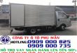 Xe tải Jac X150- jac 1t5-1.5 tấn|Xe tải chính hãng giá rẻ nhất 2018 giá 305 triệu tại Tp.HCM
