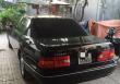 Bán Lexus LS 400, sx 2001 màu đen, biển 9999 giá 380 triệu tại Bình Dương