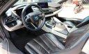 Cần bán BMW i8 đời 2015, màu trắng, nhập khẩu chính hãng