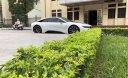 BMW i8 model 2015, màu trắng, cần bán chính chủ, giá tốt
