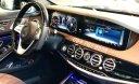 Bán ô tô Mercedes S450 Luxury đời 2020, màu đen