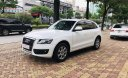 Bán Audi Q5 2013 – Chuẩn mực của sự hoàn hảo, xe sang nhập khẩu mà giá của xe Nhật, cực kỳ đáng yêu