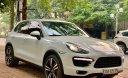 Cần bán Porsche Cayenne 3.6 V6 đời 2013, màu trắng, nhập khẩu