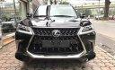 MT Auto - Bán gấp chiếc Lexus LX  570S Super Sport MBS 4 ghế thương gia, nhập khẩu nguyên chiếc