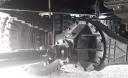 Xe tải 7 tấn Chiến Thắng thùng 6m4 - Xe tải thùng Chiến Thắng ga cơ 6.5 tấn (ga cơ)