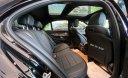 Xe Mercedes E300 AMG đời 2020, màu đen