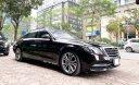 Bán xe Mercedes S450L 2021 bản Luxury siêu lướt, xe cực đẹp rẻ hơn mua mới 700tr