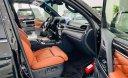 Cần bán xe Lexus LX 570 MBS đời 2021, màu đen, xe nhập
