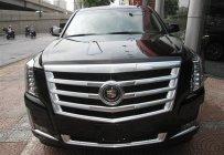 Xe Cadillac Escalade ESV 4WD Premium 2015 giá 5 tỷ 500 tr tại Hà Nội