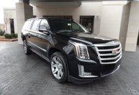 Bán xe Cadillac Escalade ESV 2015 full options giá cực tốt giá 5 tỷ 719 tr tại Hà Nội