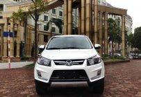 Bán xe Baic S3 1.5 MT, giá hấp dẫn, nhiều ưu đãi giá 438 triệu tại Hà Nội