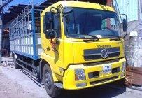 Bán xe tải Dongfeng Hoàng Huy 9.6 tấn B170, phiên bản mới giá 720 triệu tại Tp.HCM
