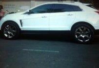 Bán ô tô Cadillac Escarade đời 2010, màu trắng, nhập khẩu nguyên chiếc chính chủ giá 1 tỷ 360 tr tại Tp.HCM