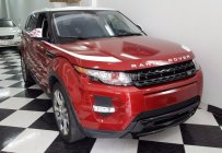 Hùng Cường Auto bán Land Rover Evoque Dynamic 2015 giá 2 tỷ 755 tr tại Hà Nội