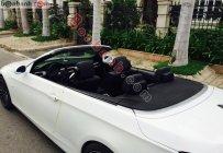Bán BMW 3 Series 328i đời 2008, màu trắng, nhập khẩu nguyên chiếc, 949 triệu giá 949 triệu tại Tp.HCM
