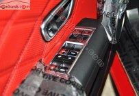 Bán Bentley Continental GT V8 2014, màu đỏ, nhập khẩu chính hãng số tự động giá 10 tỷ 941 tr tại Tp.HCM