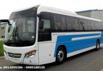 Xe khách 47 chỗ FX120 giá Giá thỏa thuận tại Hà Nội