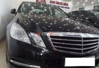 Mercedes-Benz C 250 2012 giá 1 tỷ 320 tr tại Hà Nội