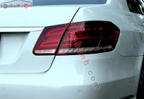 Cần bán Mercedes 250 đời 2014, màu trắng giá 1 tỷ 880 tr tại Tp.HCM