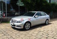 Mercedes-Benz C 200 2012 giá 1 tỷ 70 tr tại Cả nước