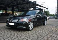 Mercedes-Benz C 2012 giá 1 tỷ 20 tr tại Cả nước