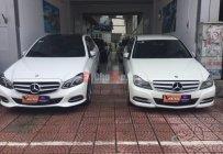 Mercedes-Benz C C200 2012 giá 938 triệu tại Hà Nội