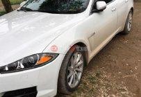 Jaguar XF 2.0 2013 giá 2 tỷ 100 tr tại Hà Nội