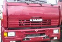 Bán ô tô Kamaz Ben 6460 đời 2015, xe nhập giá 1 tỷ 80 tr tại Đồng Tháp