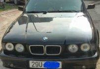 Cần bán xe BMW 5 Series 525i đời 1996, nhập khẩu chính hãng, 195 triệu giá 195 triệu tại Hà Nội