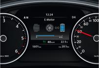 Bán Volkswagen Toquareg GP đời 2016, màu trắng, nhập khẩu giá 2 tỷ 889 tr tại Tp.HCM