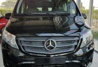 Bán Mercedes Vito 2017, nhập khẩu nguyên chiếc giá 1 tỷ 789 tr tại Hà Nội