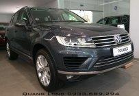 Volkswagen Touareg GP - Quang Long 0933689294 giá 2 tỷ 499 tr tại Tp.HCM