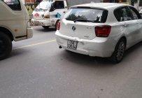 Cần bán xe BMW 116 i đời 2015, màu trắng, xe nhập chính chủ giá 930 triệu tại Hải Phòng
