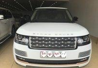 Bán Range Rover Autobiography LWB Model 2015, đăng ký 2016, xe cực mới, giá tốt  giá 6 tỷ 948 tr tại Hà Nội