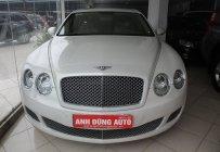 Bentley Continental Flying, động cơ W12 dung tích 6.0, xe sản xuất 2009 giá 5 tỷ 212 tr tại Hà Nội