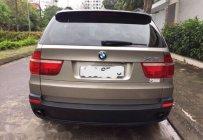 Bán BMW X5, 3.0, nhập Mỹ, Sx 2006, Đk 12/2008, 1 đời chủ giá 630 triệu tại Tp.HCM