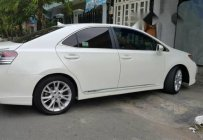 Bán Lexus HS 250H Hybrid 2011, màu trắng, xe nhập giá 5 tỷ 200 tr tại Tp.HCM