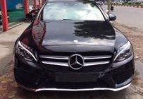 Cần bán xe Mercedes sản xuất 2015, chính chủ giá 1 tỷ 650 tr tại Hà Nội