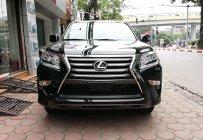 Bán xe Lexus GX460 Premium đời 2016 nhập Mỹ, xe giao ngay giá 4 tỷ 120 tr tại Hà Nội