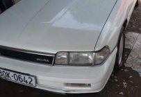 Bán xe cũ Acura Legend đời 1989, màu trắng, nhập khẩu giá 90 triệu tại Hà Nội