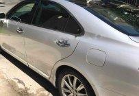 Mình cần bán xe Lexus ES 350 đời 2010, đăng kí T2/2011 - Biển số 8 nút giá 1 tỷ 411 tr tại Tp.HCM