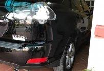 Bán Lexus RX 330 2003, màu đen, xe nhập chính chủ giá cạnh tranh giá 700 triệu tại Lai Châu