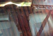 Bán Acura Legend 1990, màu xám, xe nhập giá 85 triệu tại Hà Nội