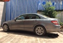 Bán ô tô Mercedes 200 đời 2010, giá 680tr giá 680 triệu tại Tp.HCM