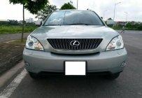 Lexus RX330 sản xuất 2006 model 2007, đăng ký 31/12/2007, biển Hà Nội giá 799 triệu tại Hà Nội